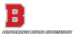 Buckeye Body & Equipment